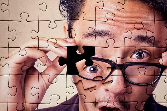 puzzle-1487340_960_720