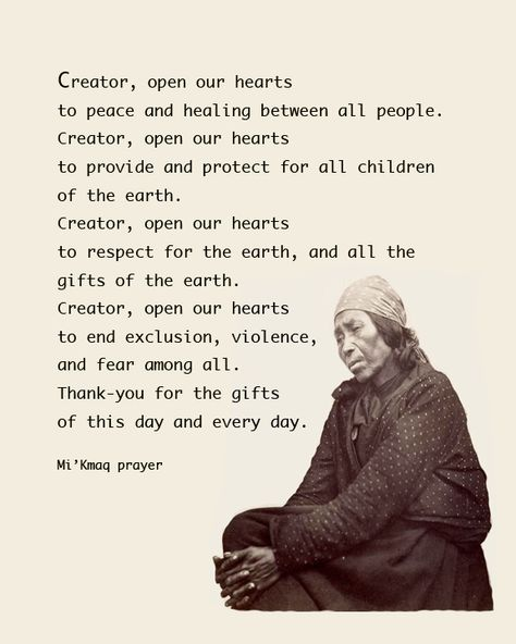 3530b04e3dacac88870bf197e3e9affb--native-american-sayings-native-american-prayers