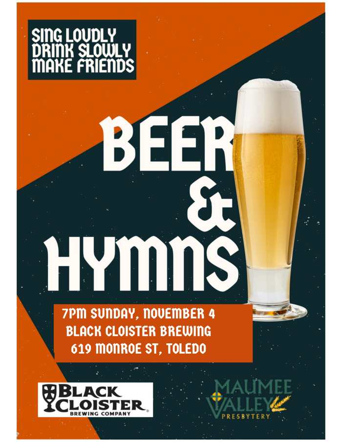 Beer-Hymns-Nov-4-1