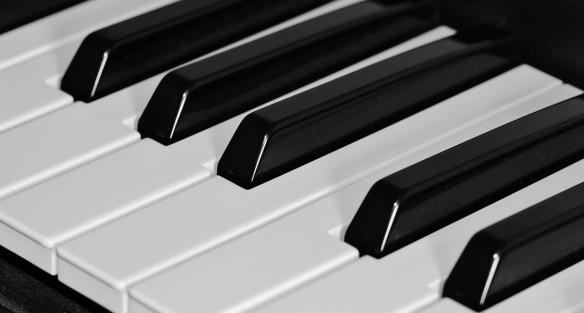 piano-362251_1280.jpg