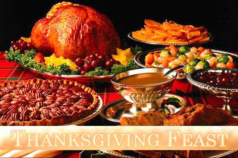 Thanksgiving-Feast-header