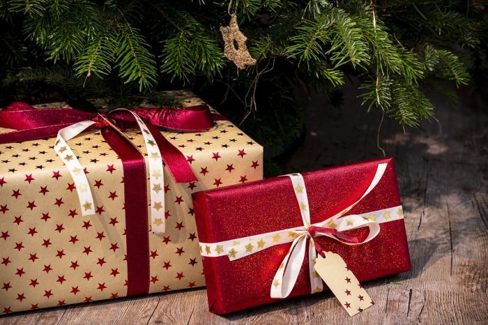 gifts-3835455_1280.jpg