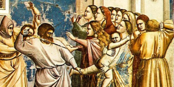 web3-massacre-of-the-innocents-public-domain.jpg