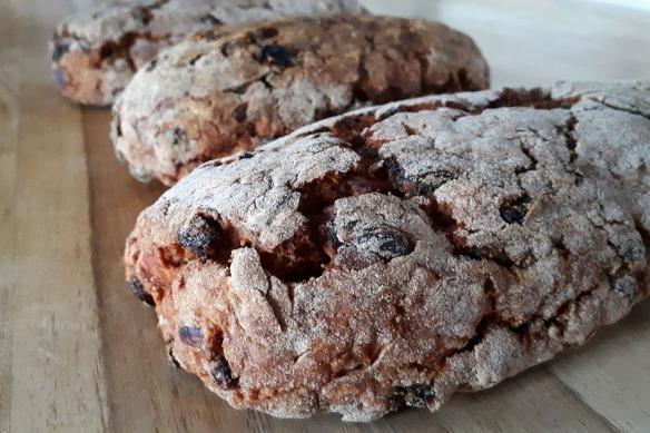 bread-2915817_960_720