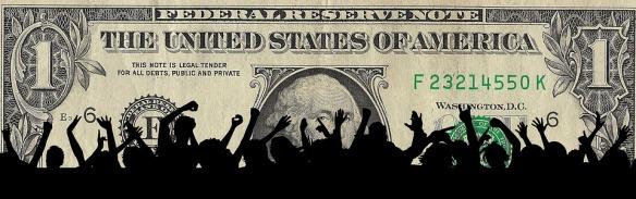 dollar-1644801_960_720