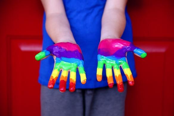 human-rights-3805188_960_720