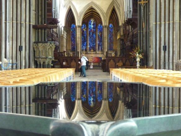 salisbury-cathedral-369006_1280