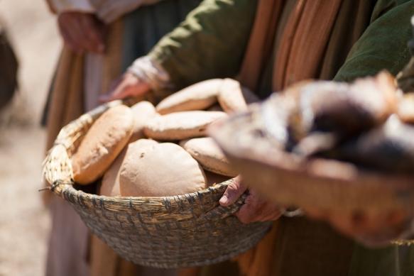 the-bread.jpg