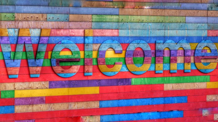 RainbowWelcomeSign.jpg