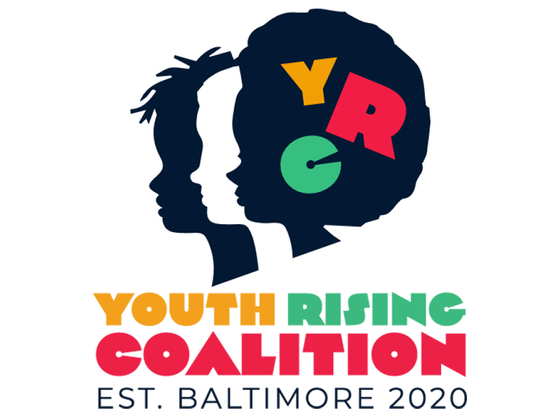 YouthRising_800x600